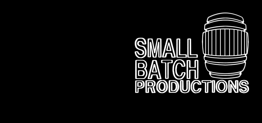 Small Batch Productions
