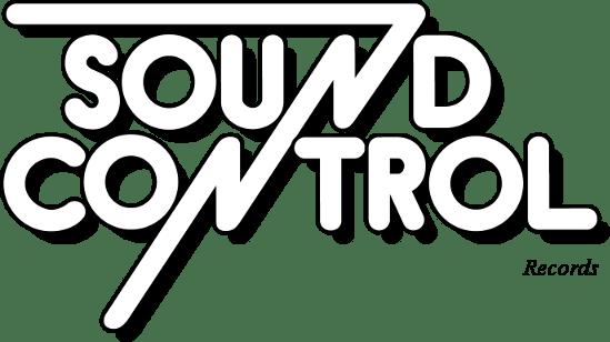 Sound Control Records