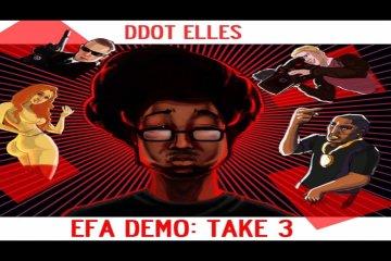 DDot Elles