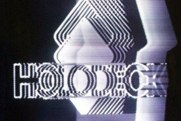 Holodeck Records