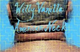 Willy Vanilla