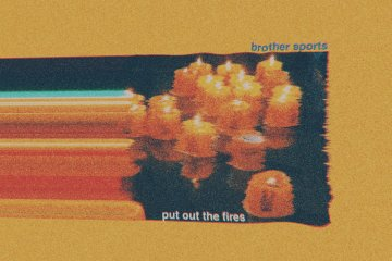 Brother Sports