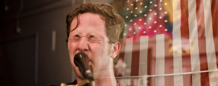 Ovrld – The Austin Music Blog