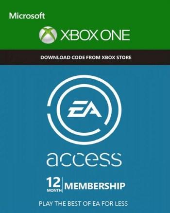 12m_EA_Access