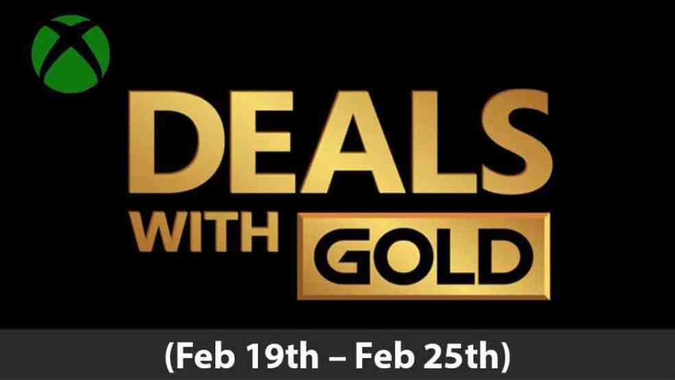 xbox_deals