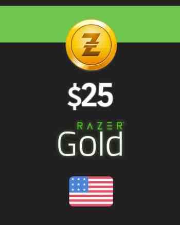 25-Razer-USA