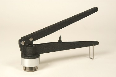 Hand Operated Crimpers and Decappers