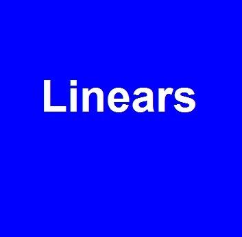 Linears