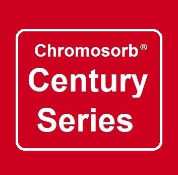 Chromosorb 103 60/80 - DISCONTINUED
