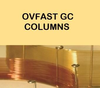 OVFast GC Columns