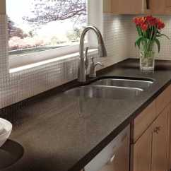 Kitchen Countertops Materials Cost To Refinish Cabinets Corian® Quartz Colors - Ohio Valley Supply Company