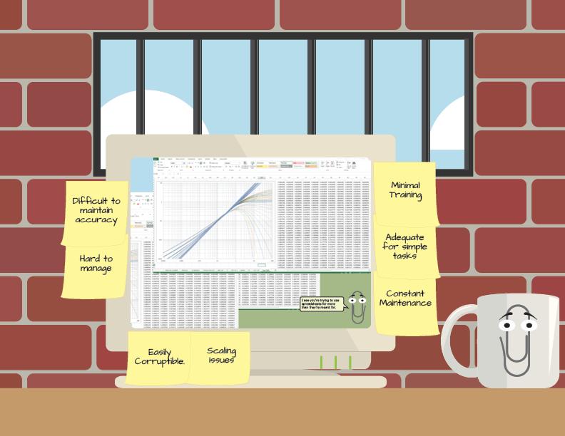 escape_from_spreadsheet_captivity_v13_p4_jh