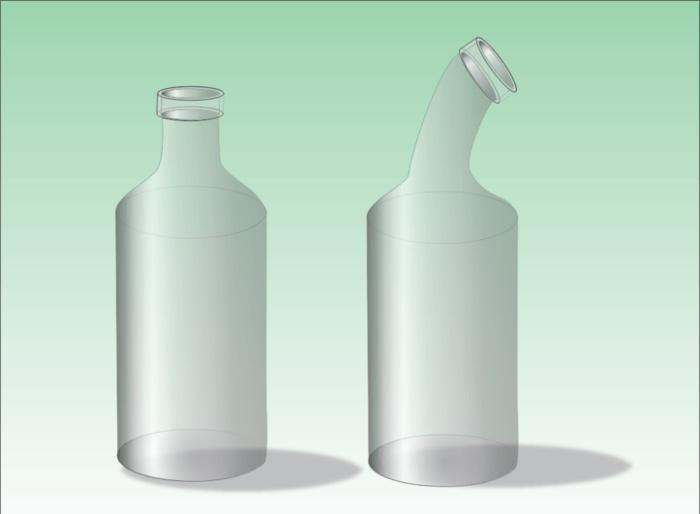 как делается дистиллированная вода