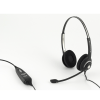 Sennheiser SC 260 ML USB Headset
