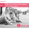 portada resultados encuesta donación óvulos 2017