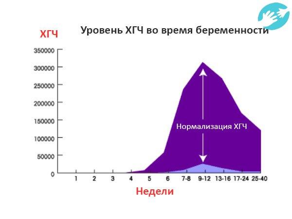 Plodu veľkosť a dátumové údaje grafy