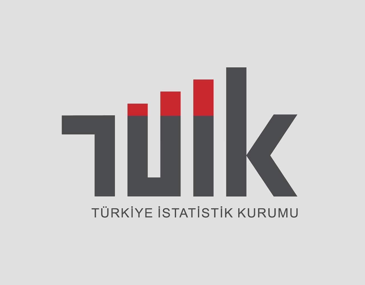 kurumsal kimlik tasarımı, logo
