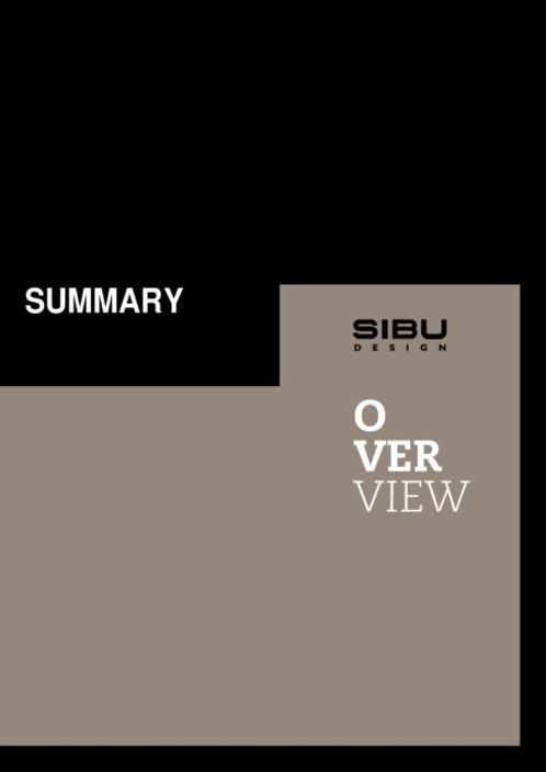 thumbnail of Sibu Coleccion 2015