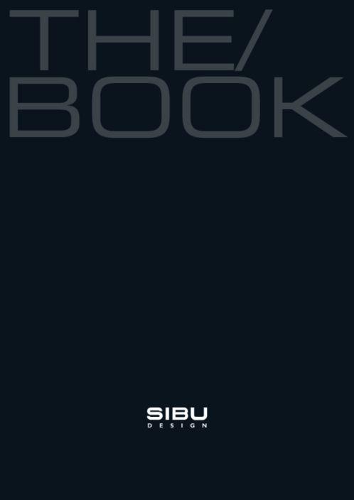 thumbnail of Sibu-El Libro