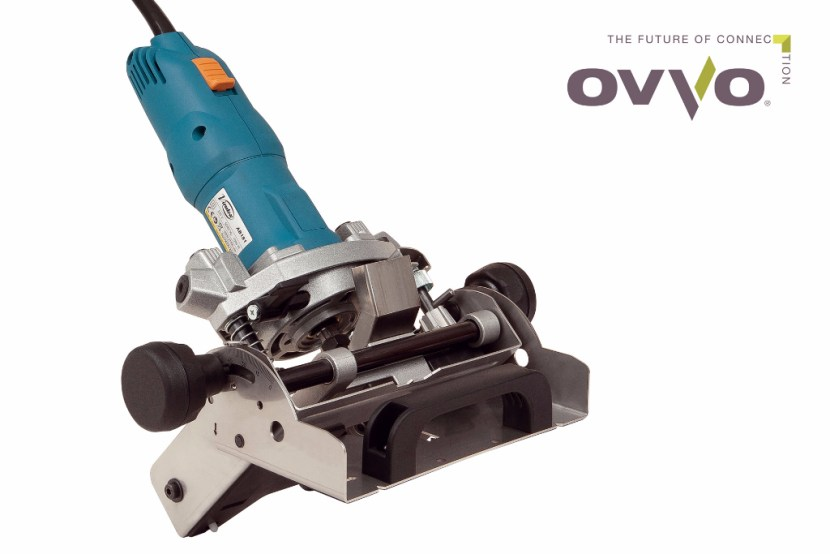 Bench Machine, End Milling, Hand-tool, Router, Trimmer, flat-pack fittings, furniture fittings, hardware, Supplier, kitchen, bedroom, bathroom, furniture manufacturers, invisable shelving, shopfitters, designers, architects