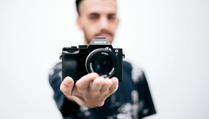 Youtuber é profissão ou hobby?