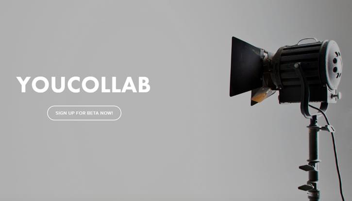 Conheça o YouCollab, um aplicativo para parcerias entre Youtubers