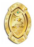 Order of Mendi for Bravery
