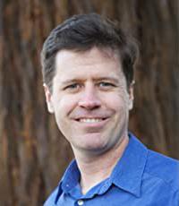 Matt Johanson