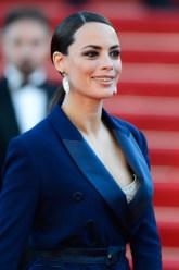 'Le Passe' Premiere - The 66th Annual Cannes Film Festival