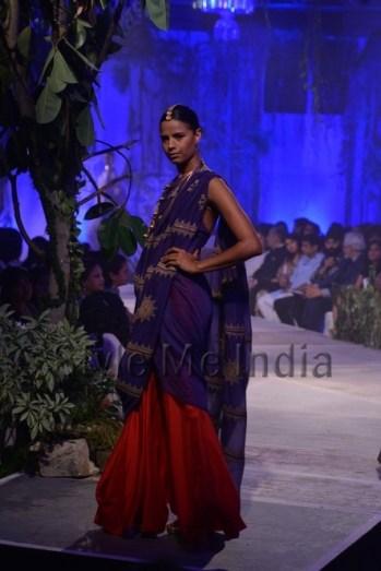 Anamika-Khanna-at-PCJ-Delhi-Couture-Week-2013-36