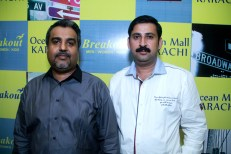 imran ghani with moosa