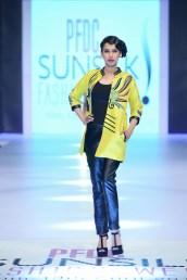 Bank Alfalah Rising Talent Show (15)