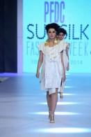 Bank Alfalah Rising Talent Show (31)