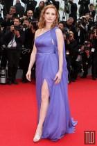 Jessica-Chastain-Elie-Saab-Alexander-McQueen-Dolce-Gabbana-Cannes-2014-Tom-Lorenzo-Site-TLO-1