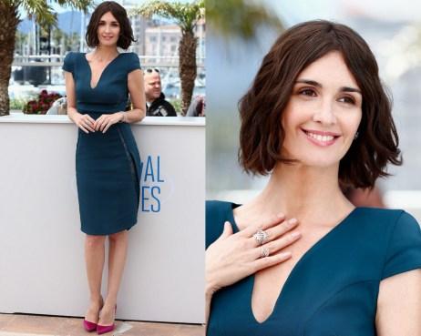 Paz-Vega-Zuhair-Murad-Grace-of-Monaco-2014-Cannes-Film-Festival-Photocall-e1400071469767