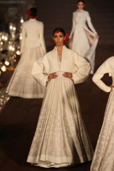 WIFWSS'15D5S5RohitBalRunway022