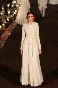 WIFWSS'15D5S5RohitBalRunway028
