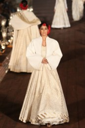 WIFWSS'15D5S5RohitBalRunway070