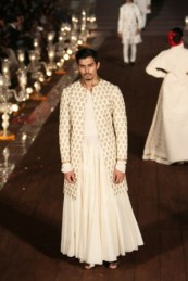 WIFWSS'15D5S5RohitBalRunway097