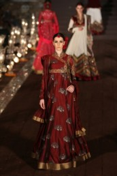 WIFWSS'15D5S5RohitBalRunway111