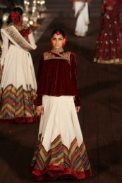 WIFWSS'15D5S5RohitBalRunway119