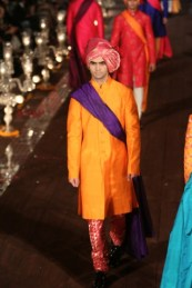 WIFWSS'15D5S5RohitBalRunway189_1