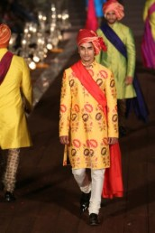 WIFWSS'15D5S5RohitBalRunway220_1