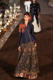WIFWSS'15D5S5RohitBalRunway290