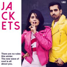 jackets-2