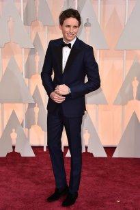 blue suit « Musings of a fashion designer