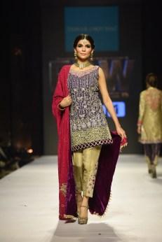 ZainabChottani_09