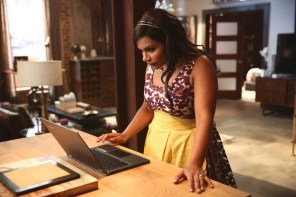 101415-mindy-project-lead