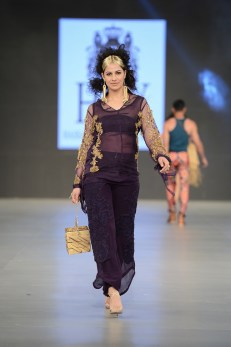 HSY (15)