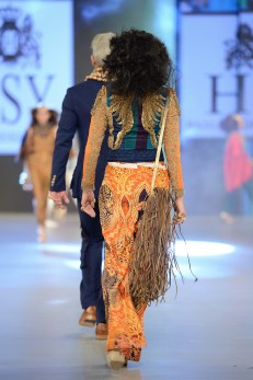 HSY (39)